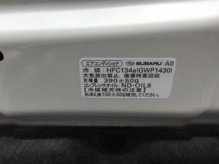 86_3.jpg